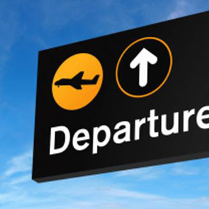 Airport transfers with 1st Choice Banbury Station Taxis