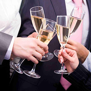 Corporate Functions & Private Events with 1st Choice Banbury Station Taxis.jpg